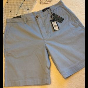 "Vineyard Vines 9"" Shorts. New with Tags. Size 38"